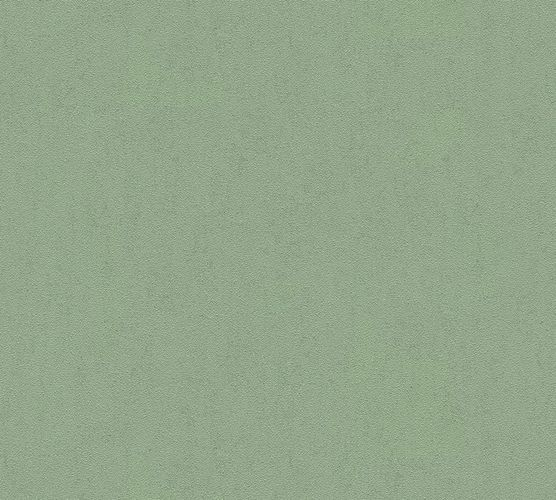 Wallpaper plain texture green AS Creation 3577-24 online kaufen
