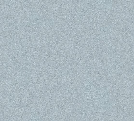 Wallpaper plain texture light blue AS Creation 3577-55 online kaufen