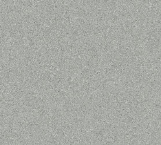 Wallpaper plain texture grey gloss AS Creation 3577-79 online kaufen
