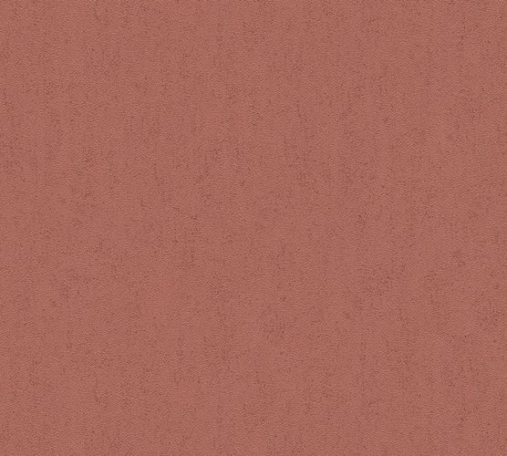 Wallpaper plain texture red AS Creation 3577-86 online kaufen