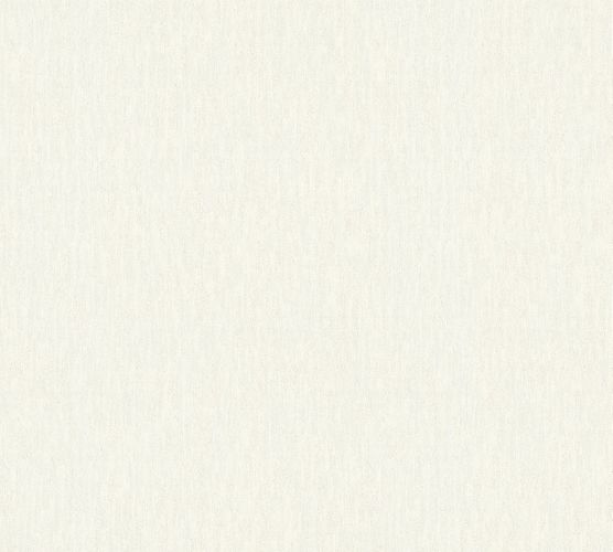 Wallpaper stripes texture cream white AS Creation 3578-23 online kaufen