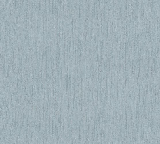 Wallpaper stripes texture light blue AS Creation 3578-47 online kaufen