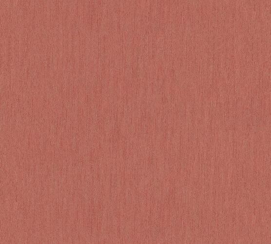 Wallpaper stripes texture red AS Creation 3578-78 online kaufen