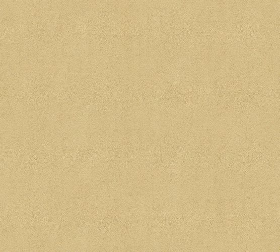 Wallpaper plain texture gold gloss AS Creation 3588-13 online kaufen