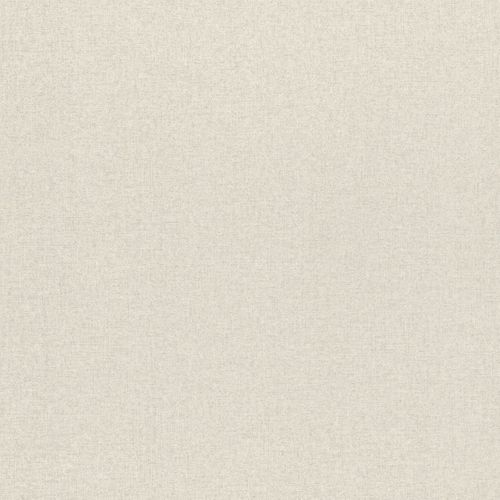 Non-woven Wallpaper Plain Cork beige Metallic 228723 online kaufen