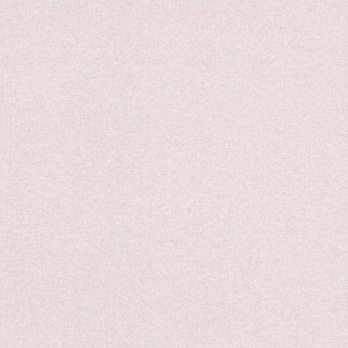 Vliestapete Rasch Textil Palau Uni Design flieder 228761 online kaufen