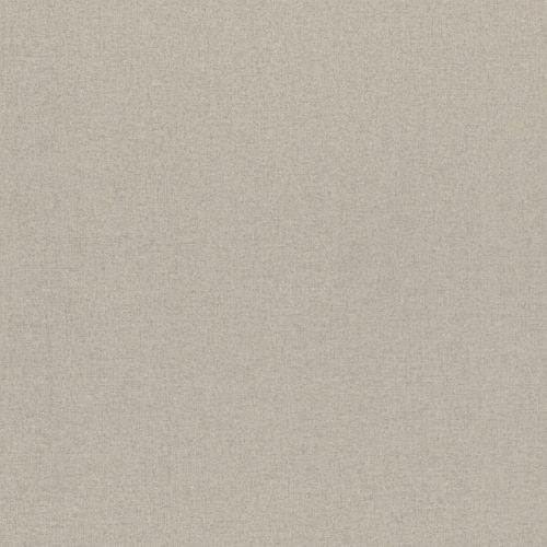 Non-woven Wallpaper Plain Cork grey Metallic 228778 online kaufen