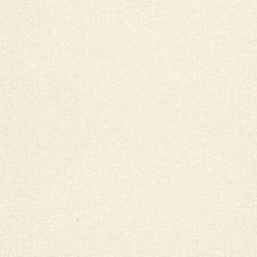 Wallpaper World Wide Walls Palau plain cream beige 228785
