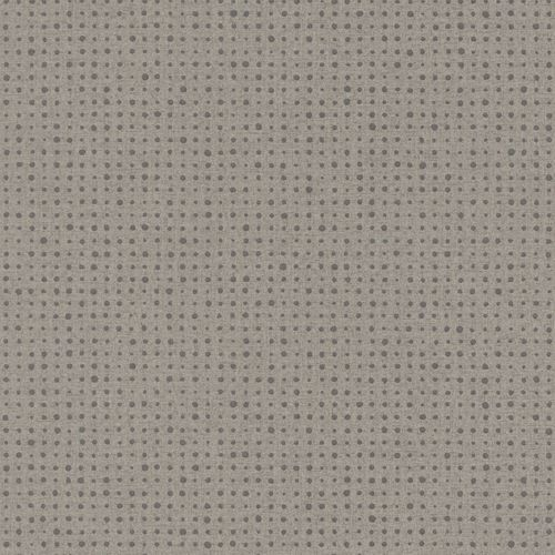 Wallpaper World Wide Walls Palau dots silver grey 228860 online kaufen