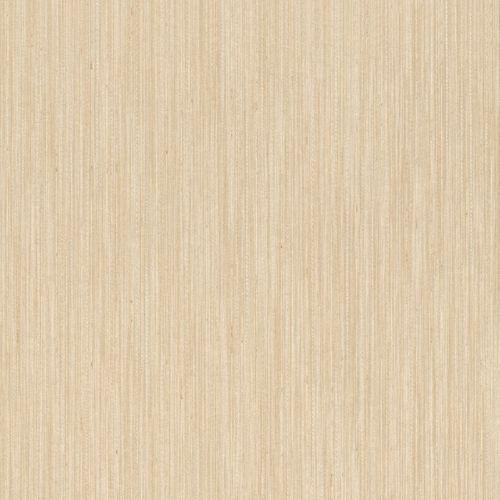 Textiltapete Rasch Textil Sky Meliert taupe beige 082325 online kaufen