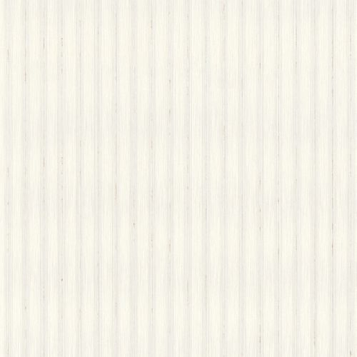 Textile Wallpaper Rasch Textil Sky stripes white 082356