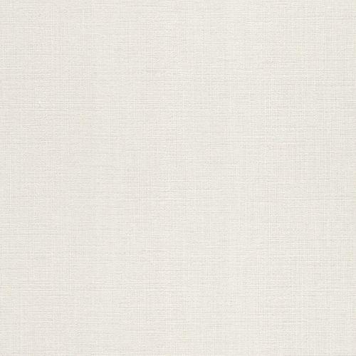 Textiltapete Rasch Textil Sky Uni cremeweiß 082462 online kaufen
