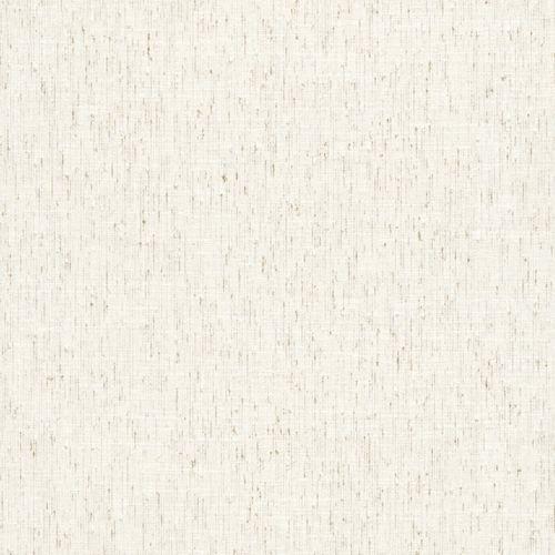 Textiltapete Rasch Textil Sky Meliert cremebeige 082479