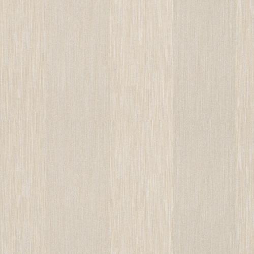 Textiltapete Rasch Textil Sky Streifen beige 082509 online kaufen