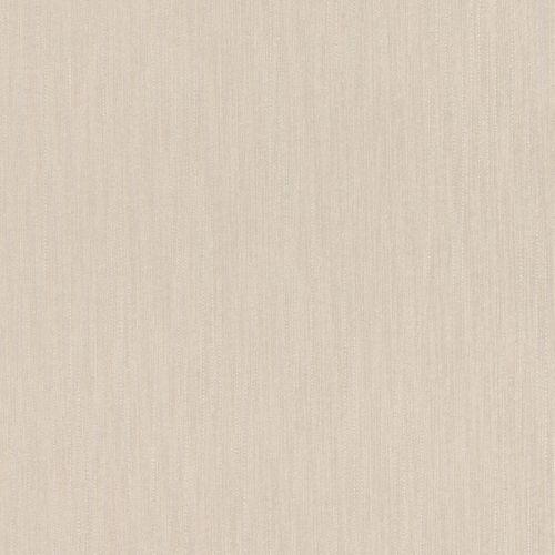 Textiltapete Rasch Textil Sky Uni beige 082554 online kaufen