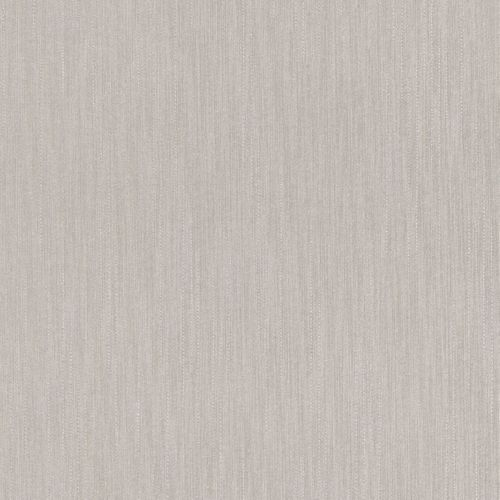 Textile Wallpaper Rasch Textil Sky plain grey 082585