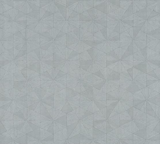 Wallpaper graphic design grey AS Creation 35895-3 online kaufen