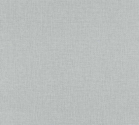 Wallpaper plain mottled design grey AS Creation 36093-5 online kaufen