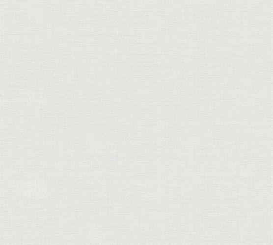 Tapeten Musterartikel 36093-3 online kaufen