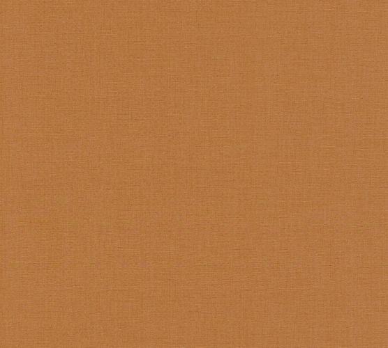 Tapeten Musterartikel 36093-9 online kaufen