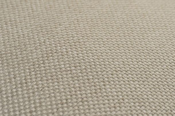 pillow case texture. Pillow Case Barbara Schoeneberger Plain Textured Beige 50x50cm Online Kaufen Pillow Case Texture T