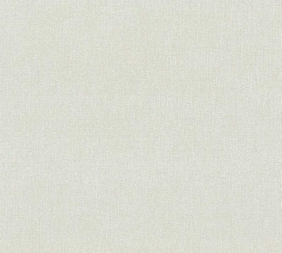 Wallpaper texture stripes cream beige AS Creation 36150-5