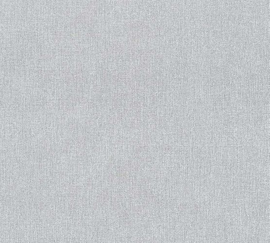 Wallpaper texture stripes light grey AS Creation 36150-8 online kaufen