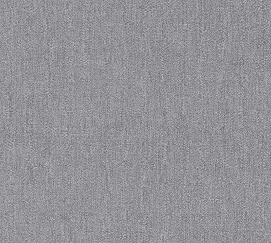 Wallpaper texture stripes dark grey AS Creation 36151-3 online kaufen