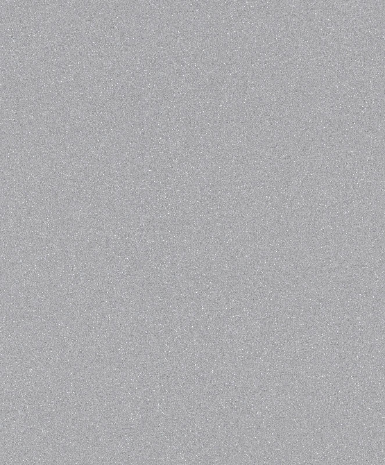 vliestapete rasch flitter grau silber glitzer 523164. Black Bedroom Furniture Sets. Home Design Ideas