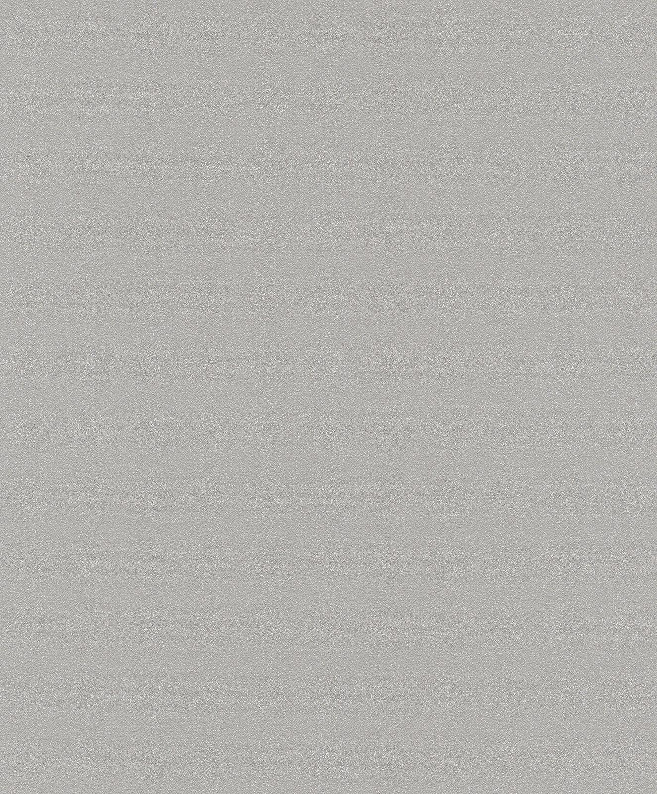 vliestapete rasch glimmer grau silber glitzer 898255. Black Bedroom Furniture Sets. Home Design Ideas