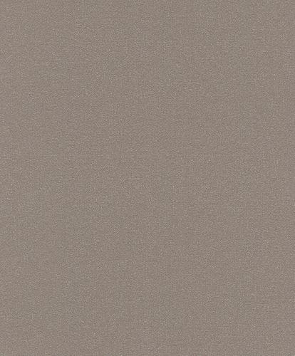 Wallpaper Rasch glimmer taupe bronze glitter 898262 online kaufen