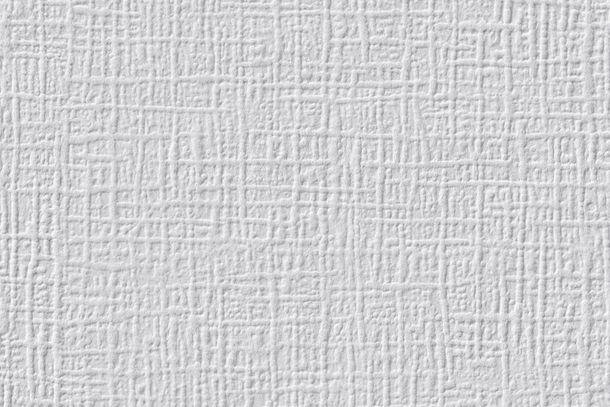 Erfurt Wallpaper Vliesfaser Maxx Tamis 220 Premium 6.63m² online kaufen