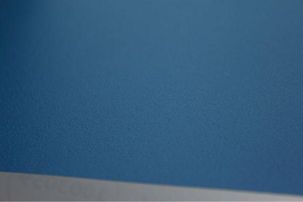 Erfurt Lining Paper Brilliant Non-woven Wallpaper 15m² online kaufen