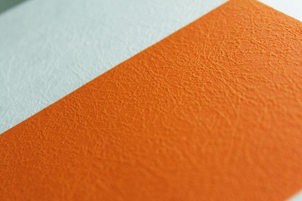 Erfurt Lining Paper Sisal Non-woven Wallpaper 15m² online kaufen