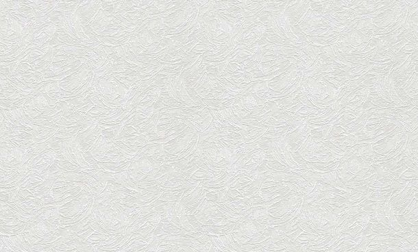 XL Non-Woven Wallpaper paintable wipe texture 178128 online kaufen