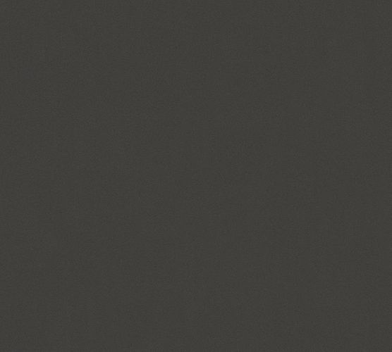 Kitchen Wallpaper plain design black 2309-42 online kaufen