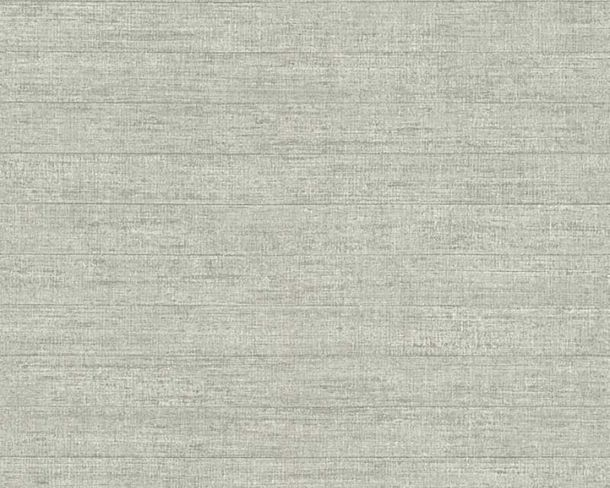 Wallpaper Daniel Hechter mottled design grey 36130-1 online kaufen