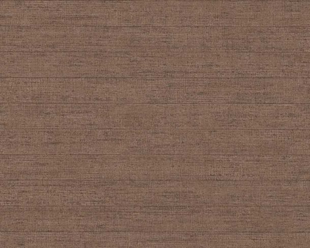 Wallpaper Daniel Hechter mottled design brown 36130-5 online kaufen