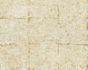 Wallpaper Daniel Hechter concrete tiles gold 36131-2 001
