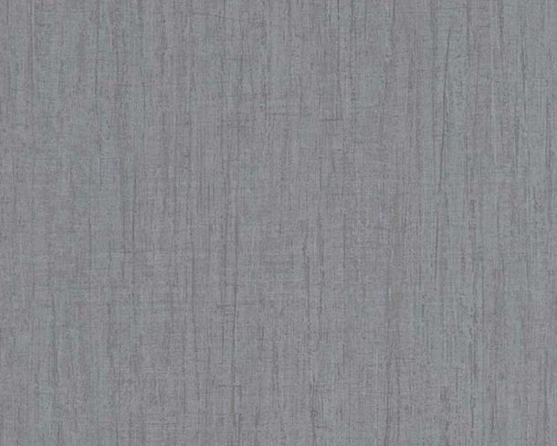Wallpaper Daniel Hechter used design anthracite 36132-1