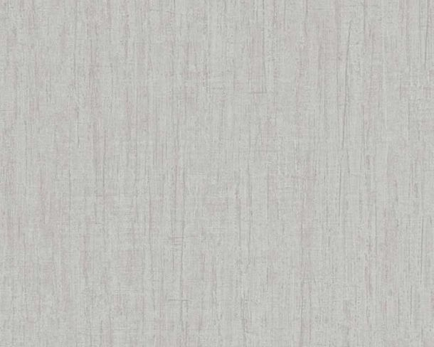 Wallpaper Daniel Hechter used design taupe 36132-2