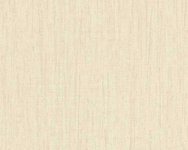Wallpaper Daniel Hechter used design beige 36132-3