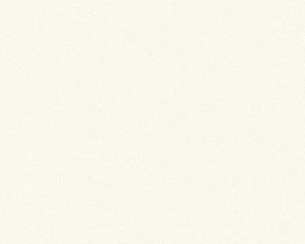 Wallpaper Daniel Hechter textile design white 36263-1 online kaufen