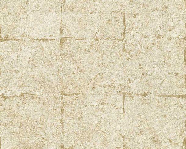 Wallpaper Sample 36131-2