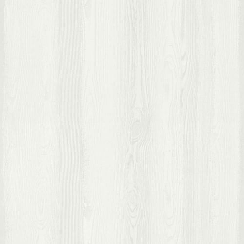 Kids Wallpaper Wood optic grey white 138927