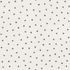 Article picture Kids Wallpaper Spots white black Rasch Textil 138934 1