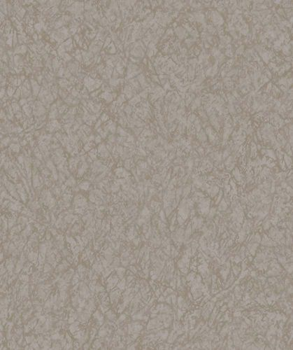 Wallpaper glass beads light brown gold gloss 200708 online kaufen