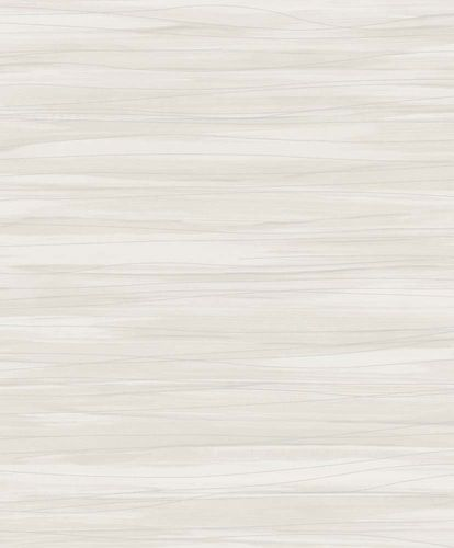 Wallpaper abstract striped greysilver gloss 200724 online kaufen