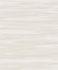Wallpaper abstract striped greysilver gloss 200724 001