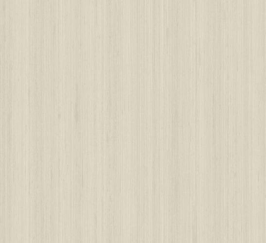 Wallpaper textile texture silver beige gloss 200738 online kaufen